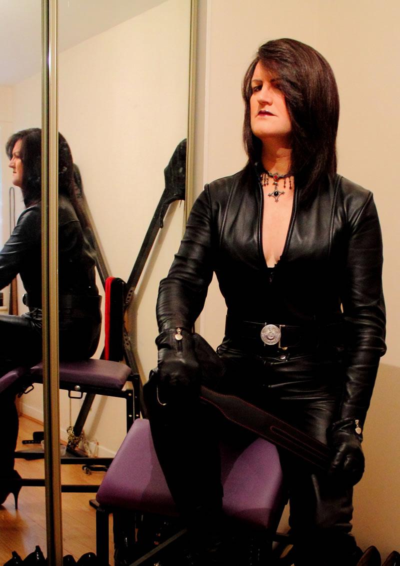 glasgow-mistress_2219v2