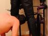 glasgow-mistress_2284