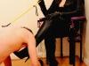 glasgow-mistress_2307