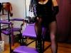 glasgow-mistress_2061