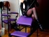 glasgow-mistress_2118