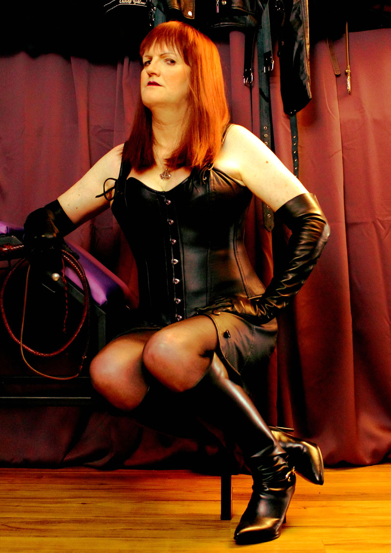 glasgow-mistress_63842