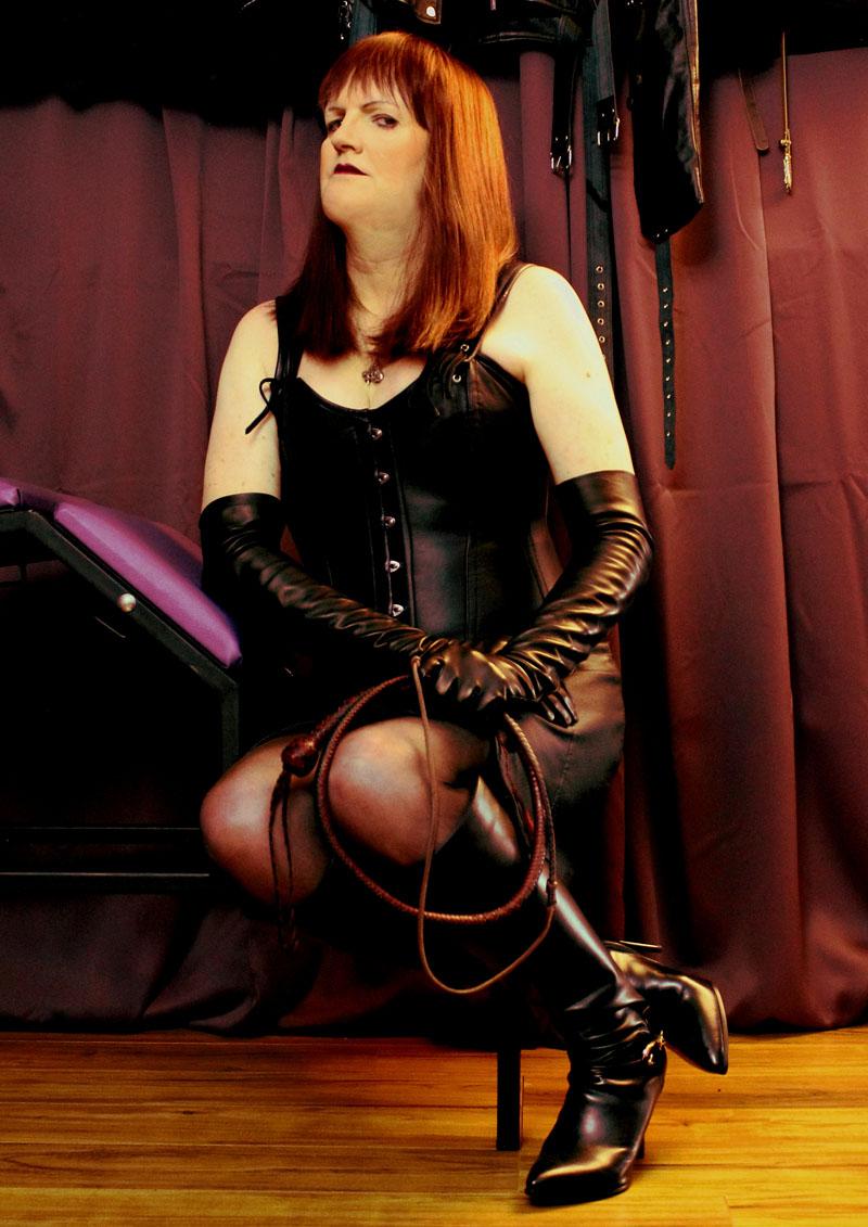glasgow-mistress_6387