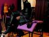 glasgow-mistress_6321
