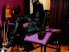 glasgow-mistress_6321w