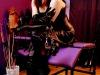 glasgow-mistress_6334w