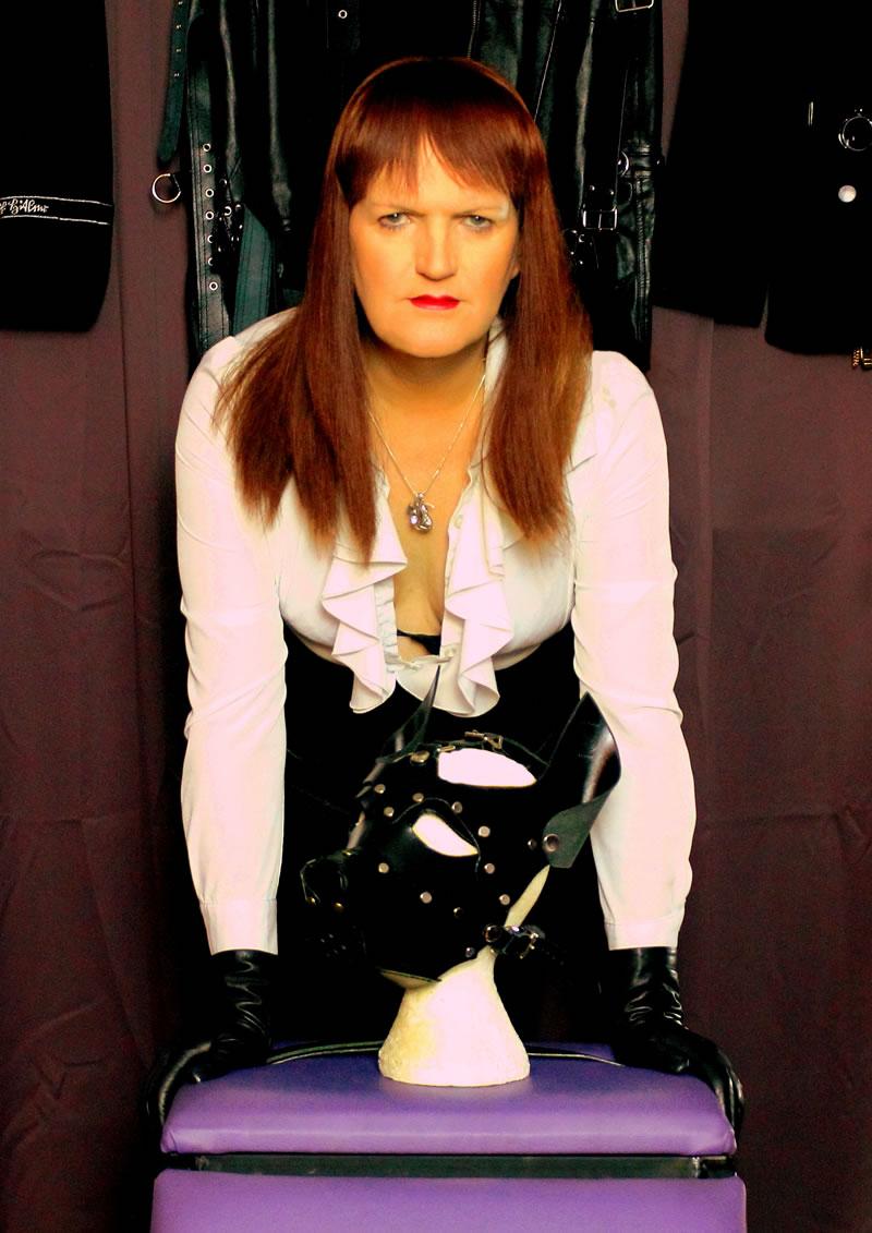 glasgow-mistress_2434t