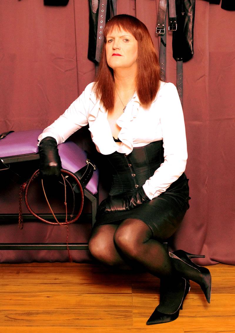 glasgow-mistress_2491