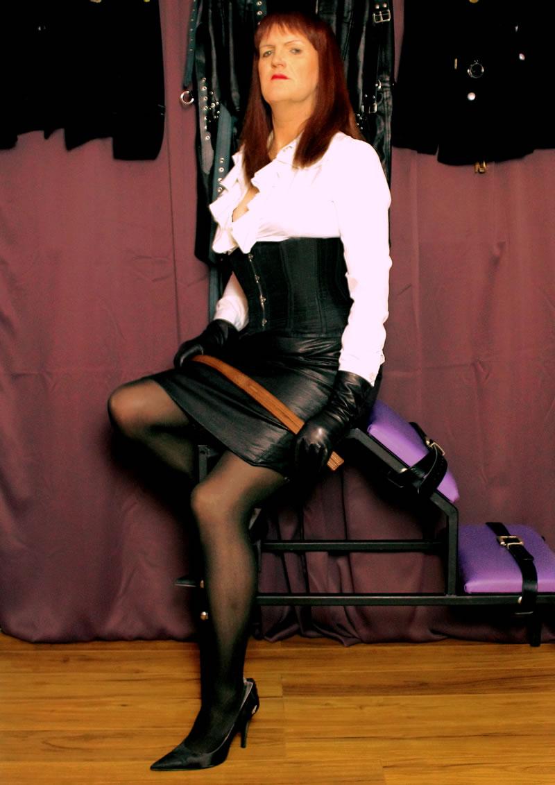 glasgow-mistress_2569t