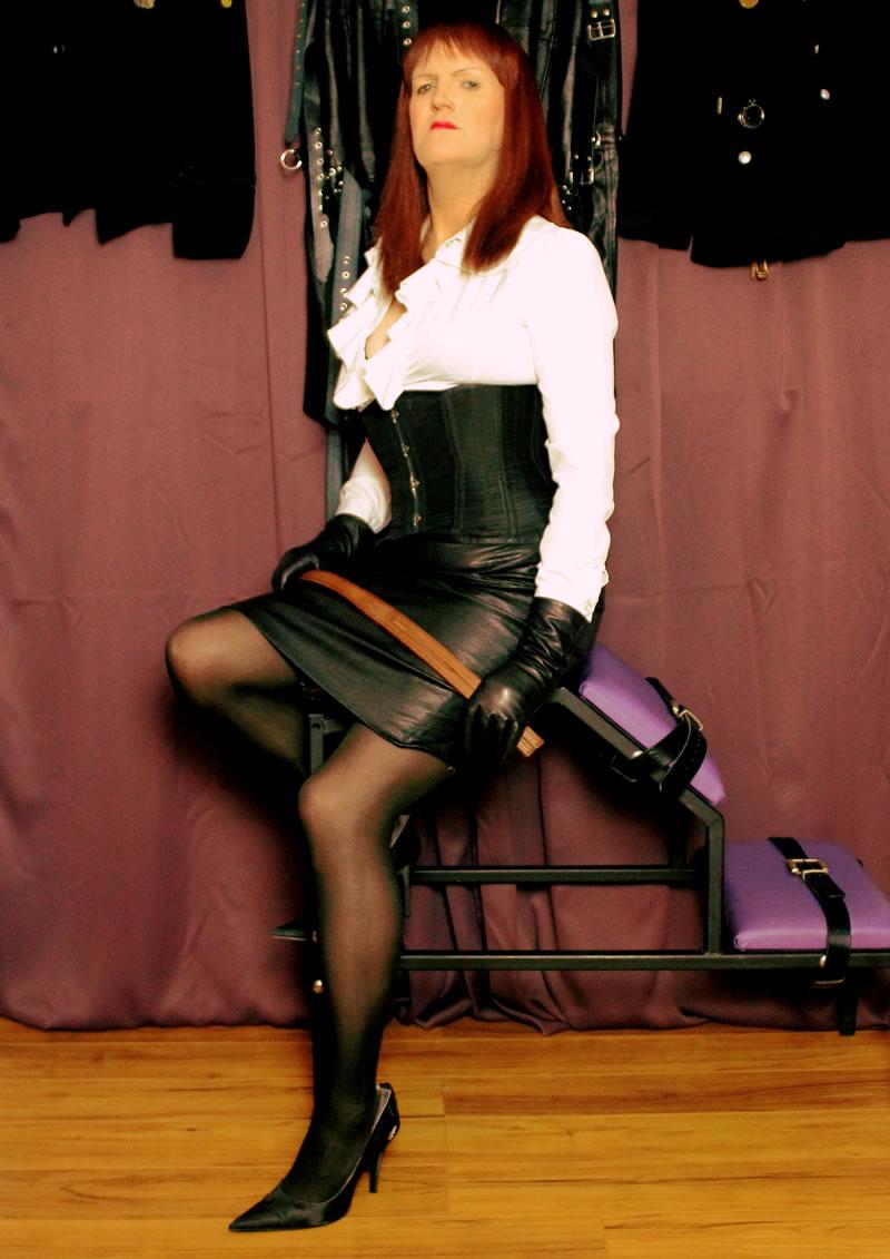 glasgow-mistress_2572t