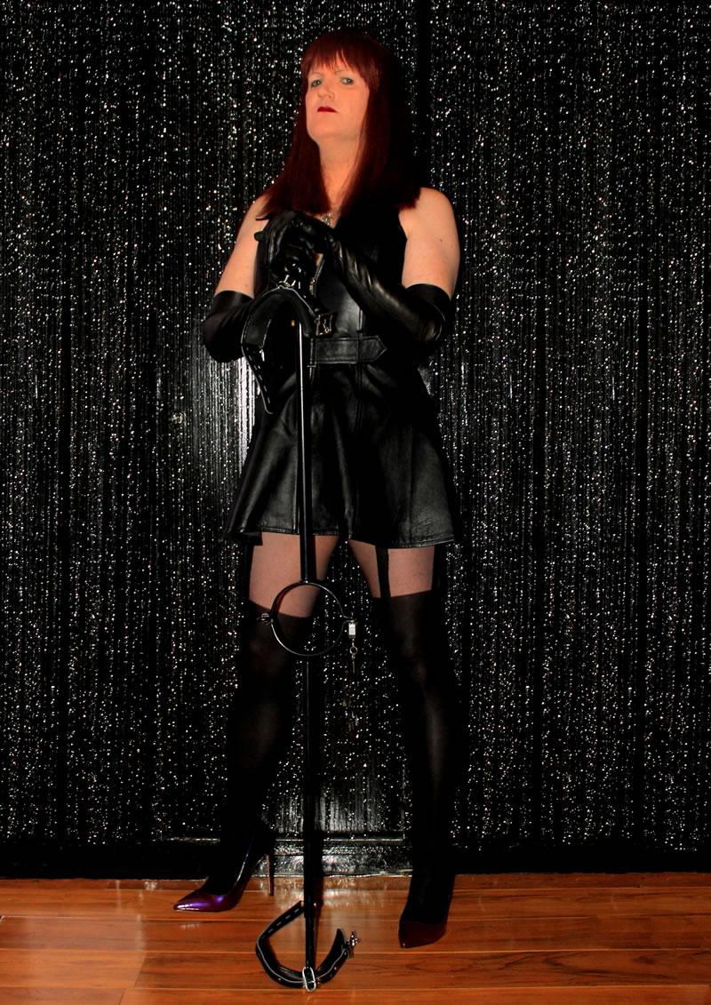 glasgow-mistress_5161v3