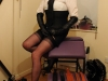 glasgowmistress0485