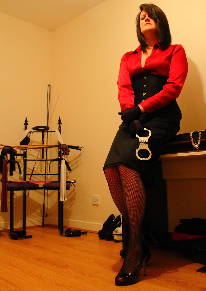 glasgow-mistress-1239v45