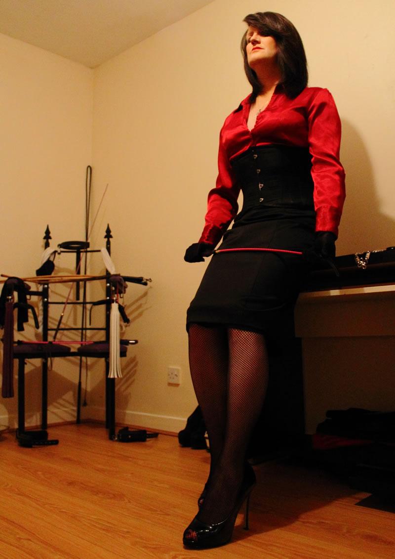 glasgow-mistress-1294v45