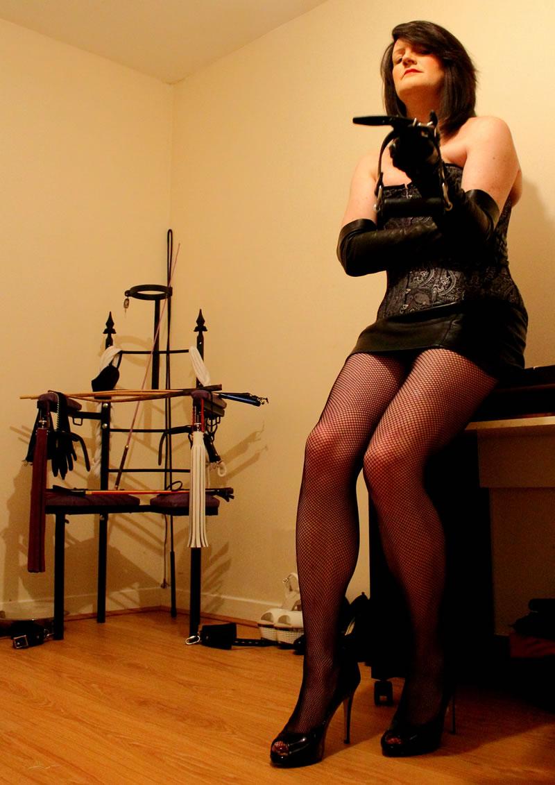 glasgow-mistress-1557v45