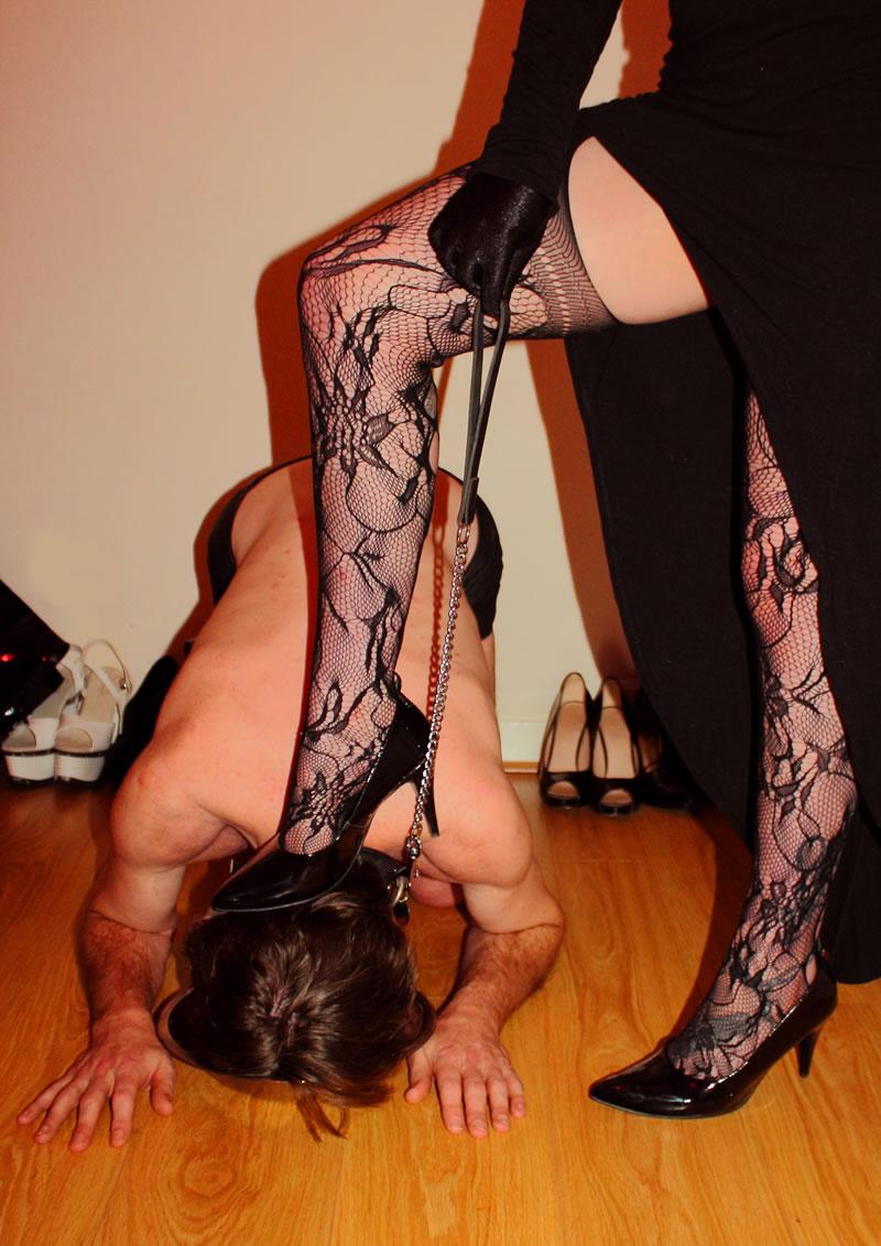 glasgow-mistress-img1920.jpg