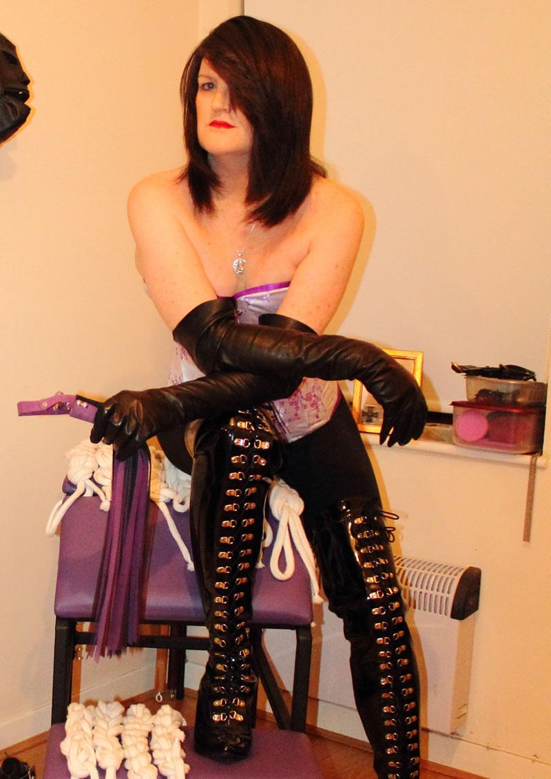 glasgow-mistress-img2009.jpg