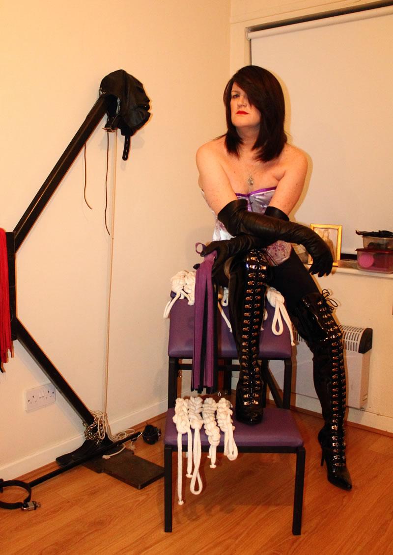glasgow-mistress-img2024v2.jpg