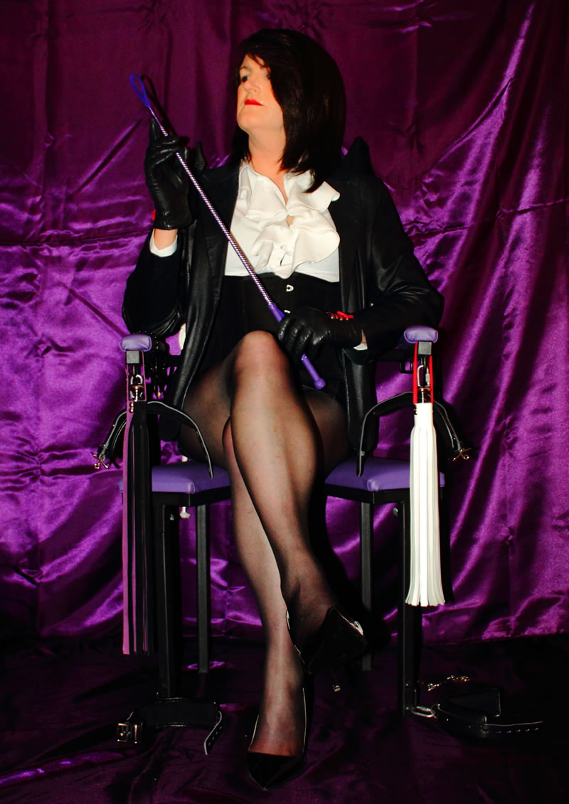 glasgowmistress-4236