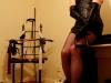 glasgow-mistress-1571v45