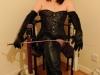 glasgow-mistress-1719v45