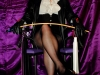 glasgowmistress-4214