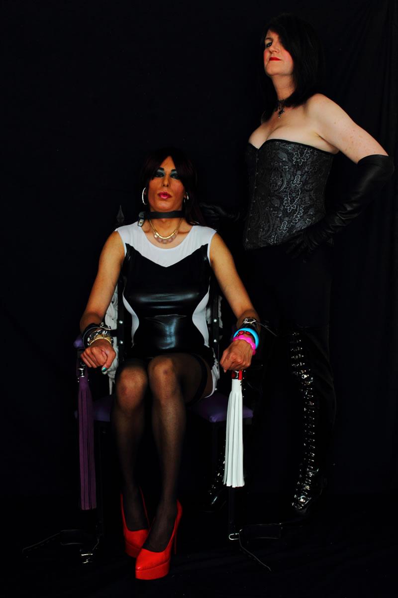 glasgow-mistress-4864v51