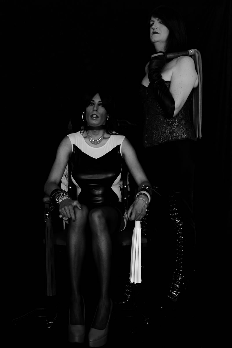 glasgow-mistress-4880monov51