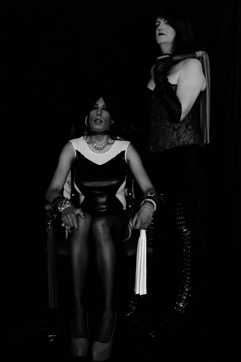 glasgow-mistress-4880monov51