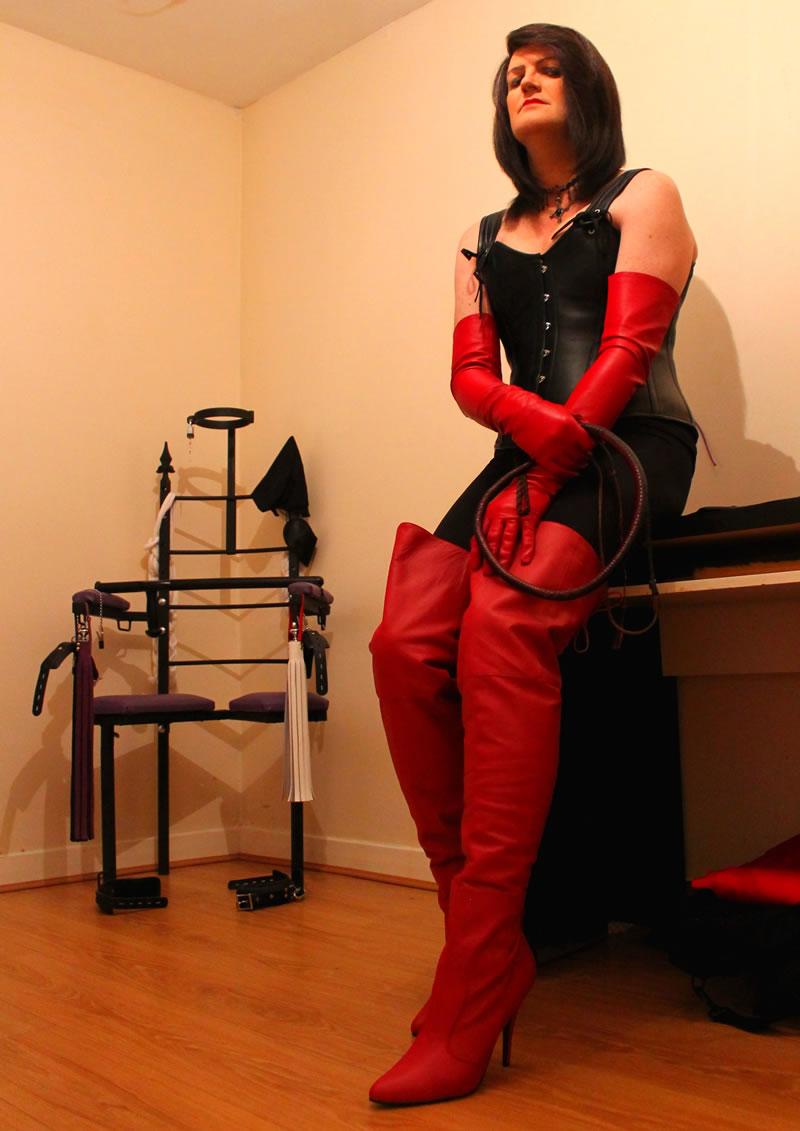 glasgow-mistress-5407