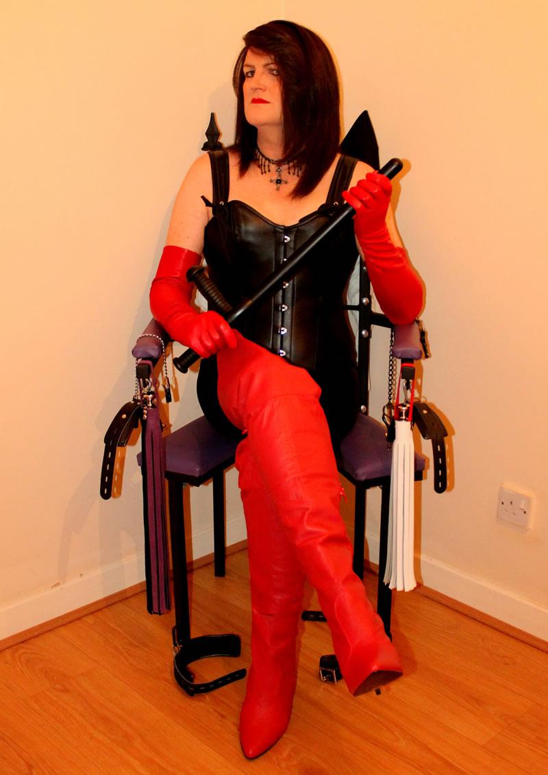 glasgow-mistress-5457