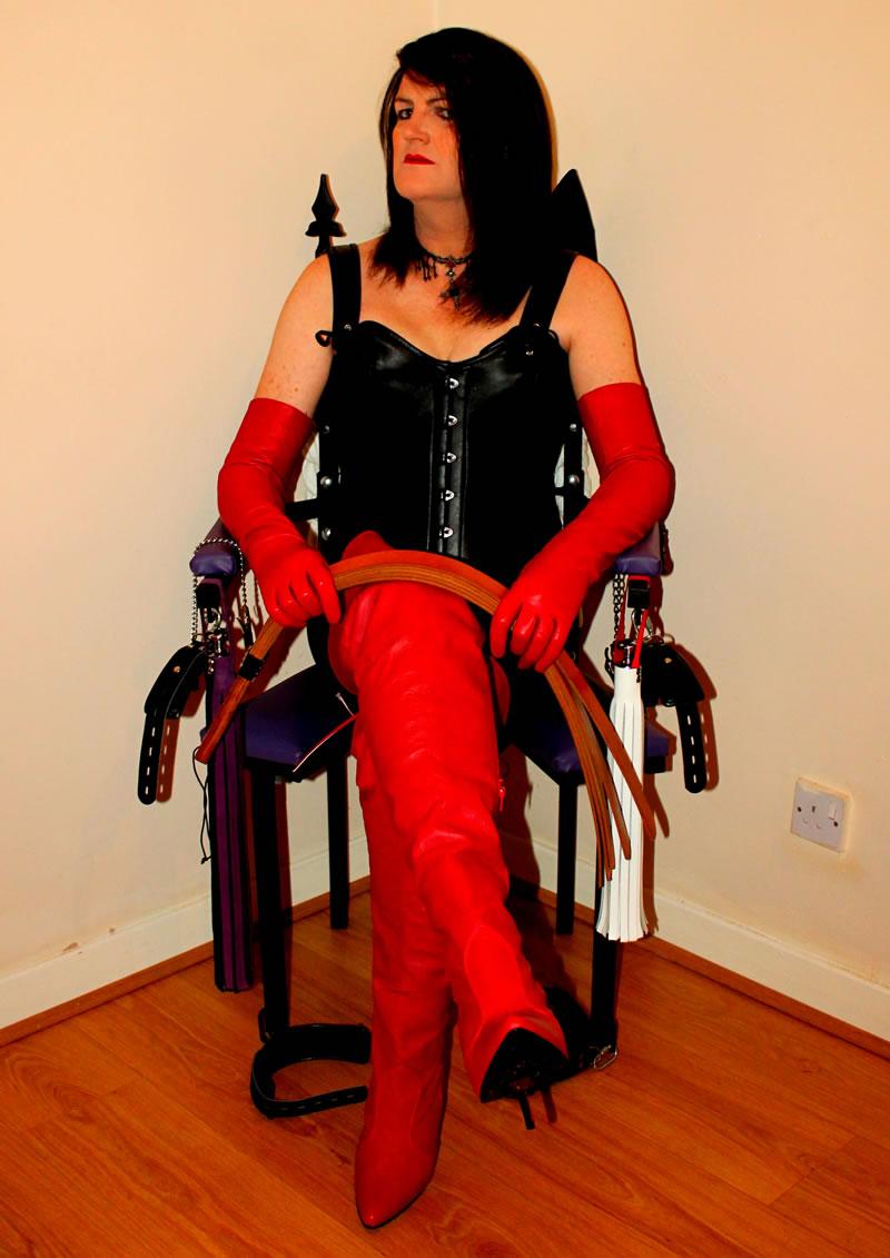 glasgow-mistress-5485