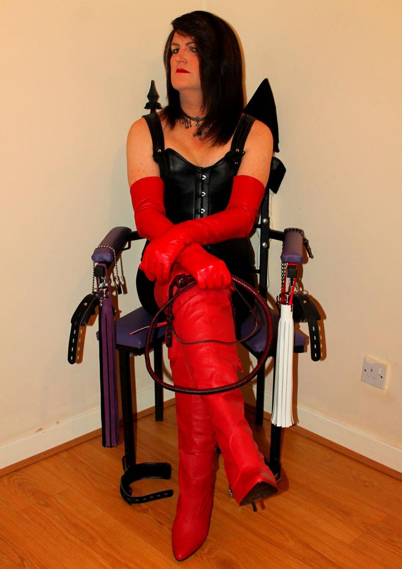 glasgow-mistress-5499
