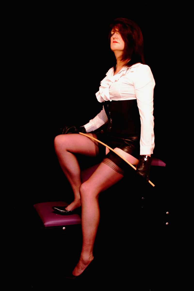 glasgowmistress4517