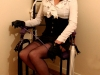 glasgowmistress4654