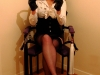 glasgowmistress4675