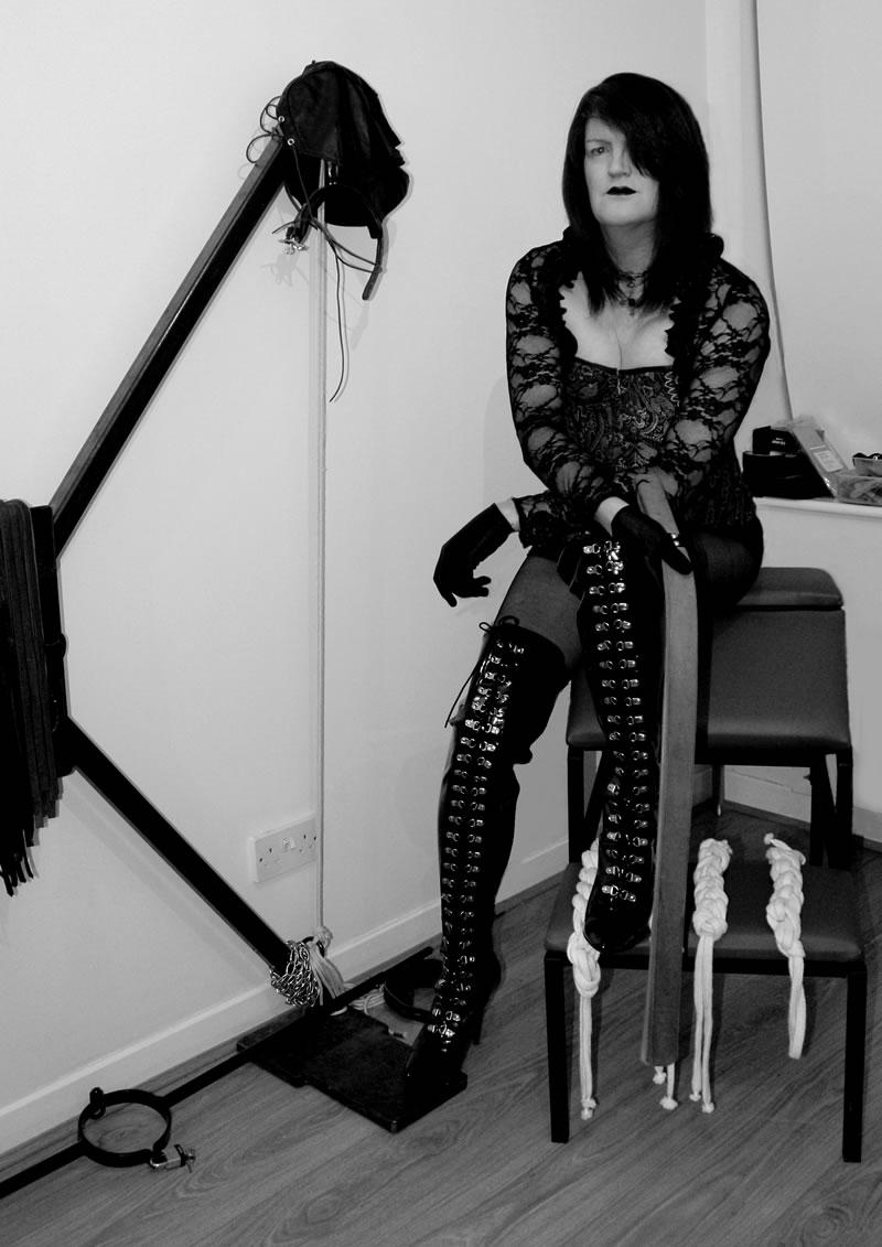 glasgow-mistress_7469v56