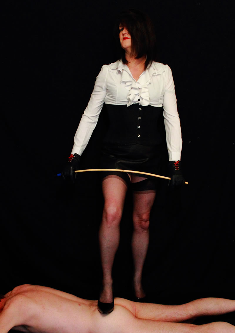 glasgowmistress-5634