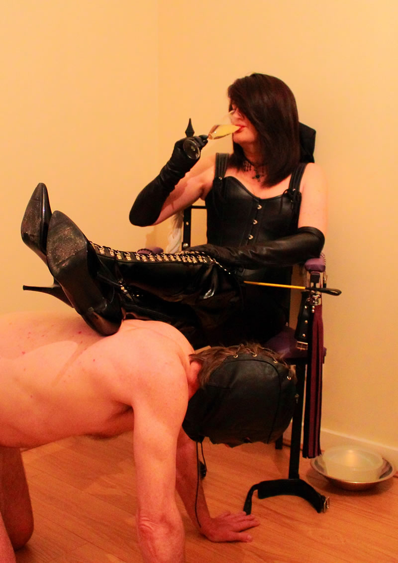 glasgowmistress-5948
