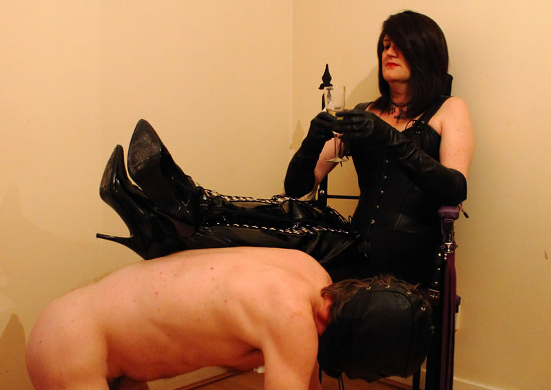 glasgowmistress-5950
