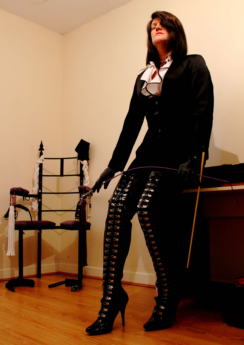glasgowmistress-5985