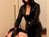 glasgow-mistress_7150v56