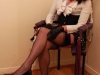 glasgowmistress-5678