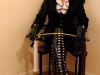 glasgowmistress-6034