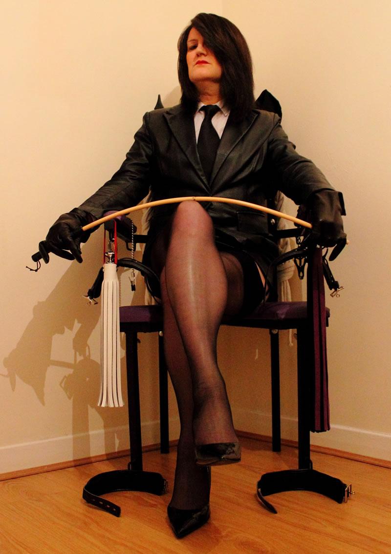 glasgow-mistress_0878