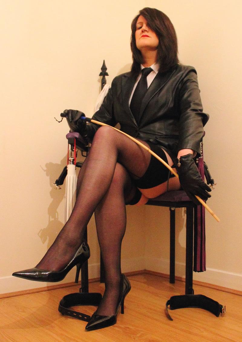 glasgow-mistress_0923