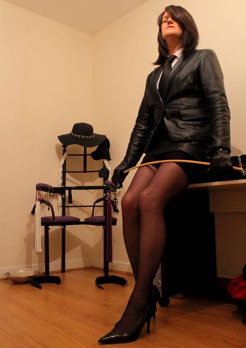glasgow-mistress_0975