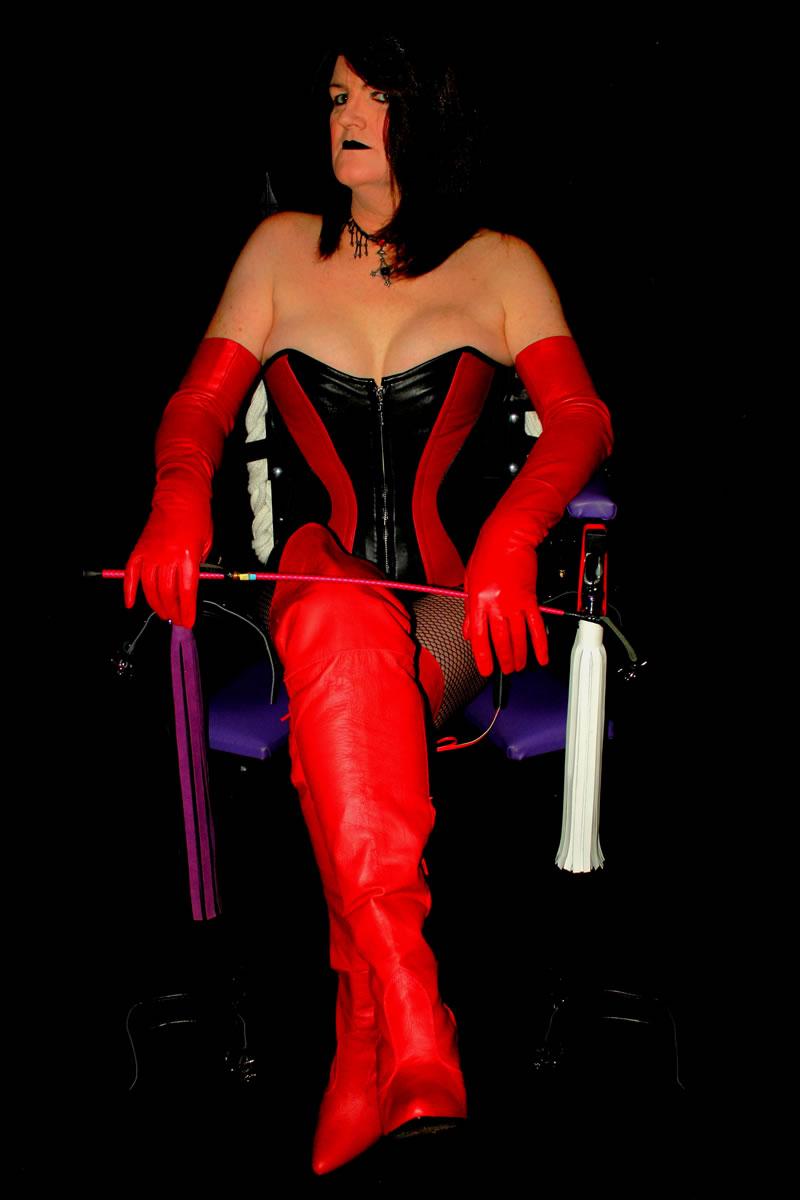 glasgow-mistress_7906