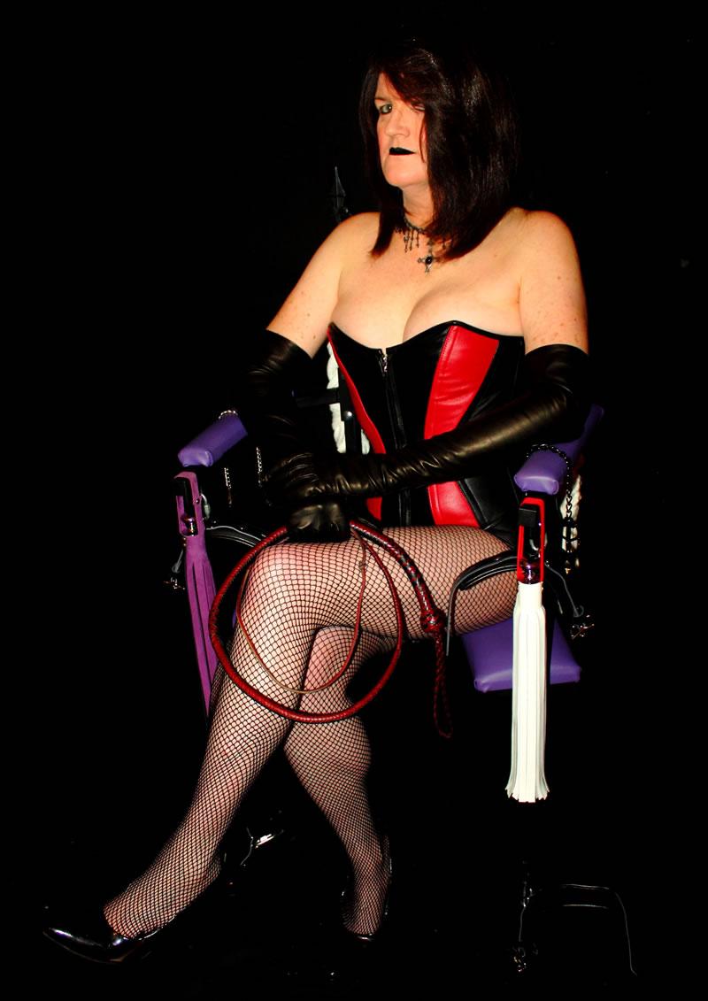 glasgow-mistress_8028