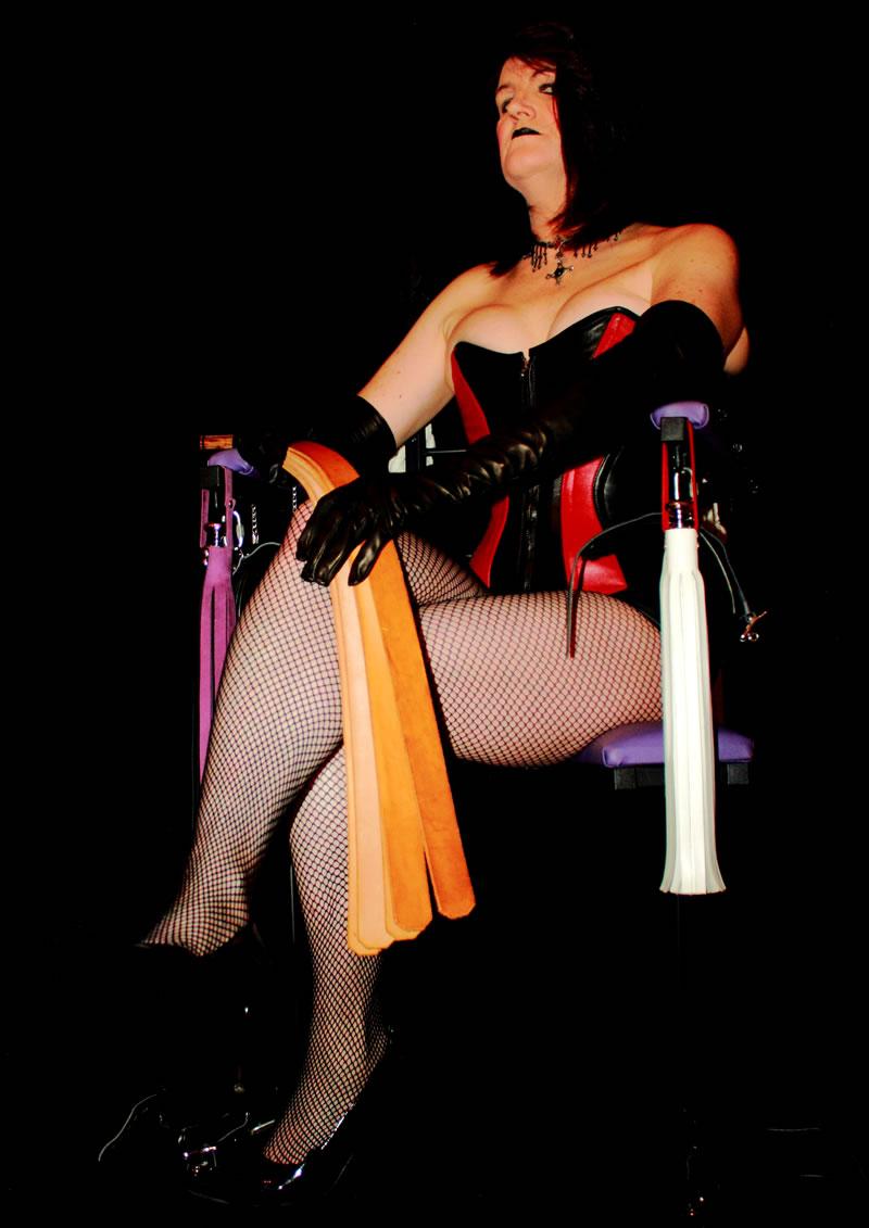 glasgow-mistress_8069
